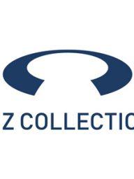 Biz Collection