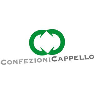Confezioni Capello