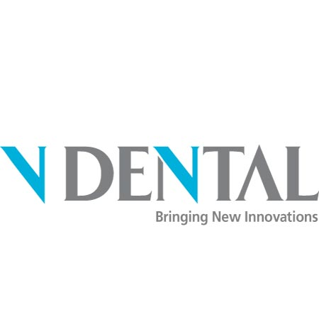 V Dental