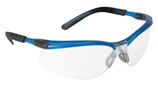 3M™ BX Eyewear