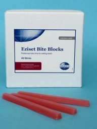 Eziset Wax Sticks