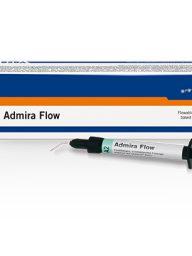 Admira Flow