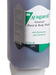 3M™ Avagard Handwash Solution