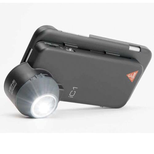 iC1 Dermatoscope and Documentation System