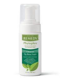 Remedy Phytoplex Cleansing Foam