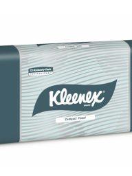 Kleenex Paper Towel