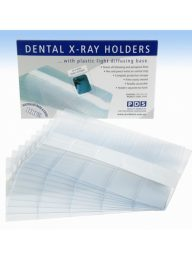 X-Ray Holder