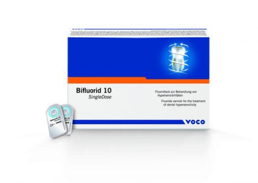 Bifluorid 10