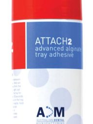 Tray Adhesive - Attach2