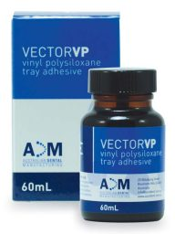 Tray Adhesive - Vector VP