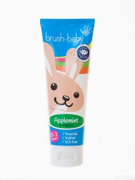 Applemint Toothpaste 50ml