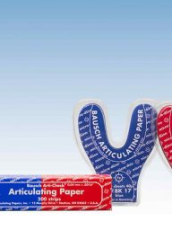 Articulating Papers 40µ - Arti-Check®