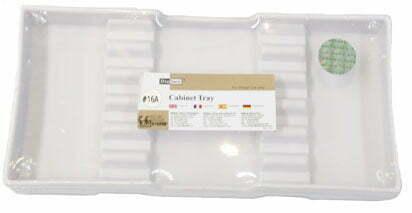 Tray - Cabinet