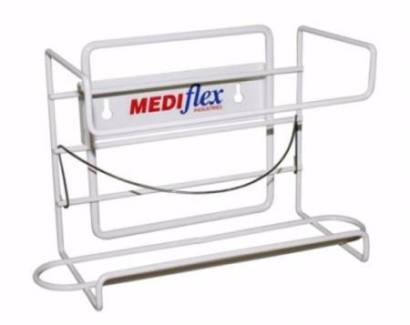 Glove Wall Dispenser -Mediflex