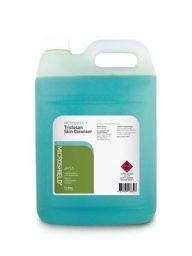 Microshield T - Antiseptic Handwash