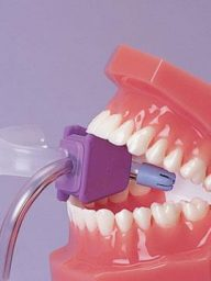 Reusable Mouth Prop