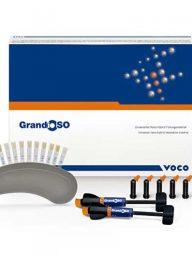 Grandio SO