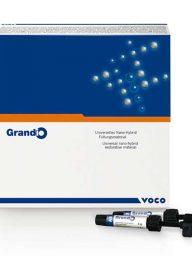 Grandio