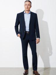 Classic Slim Pant - Mens