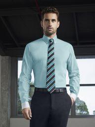 Fifth Avenue Mens Shirt